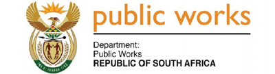National Department of Public Works