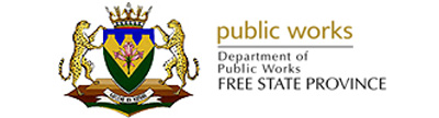 Free State Department of Public Works - Provincial