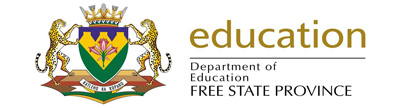 Freestate Department of Education