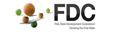 Free State Development Corporation (FDC)