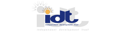 Independent Development Trust (IDT)