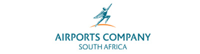 Airports Company of South Africa (ACSA)